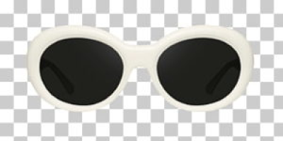 Download Free png Clout Glasses PNG Goggles Free Download Here HD.