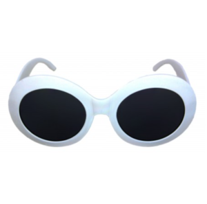 Clout Goggles Png & Free Clout Goggles.png Transparent.