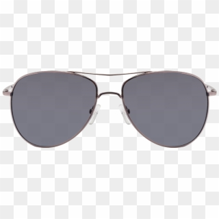 Free Clout Glasses PNG Images.