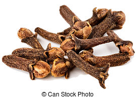 Clove Stock Photo Images. 63,490 Clove royalty free images and.