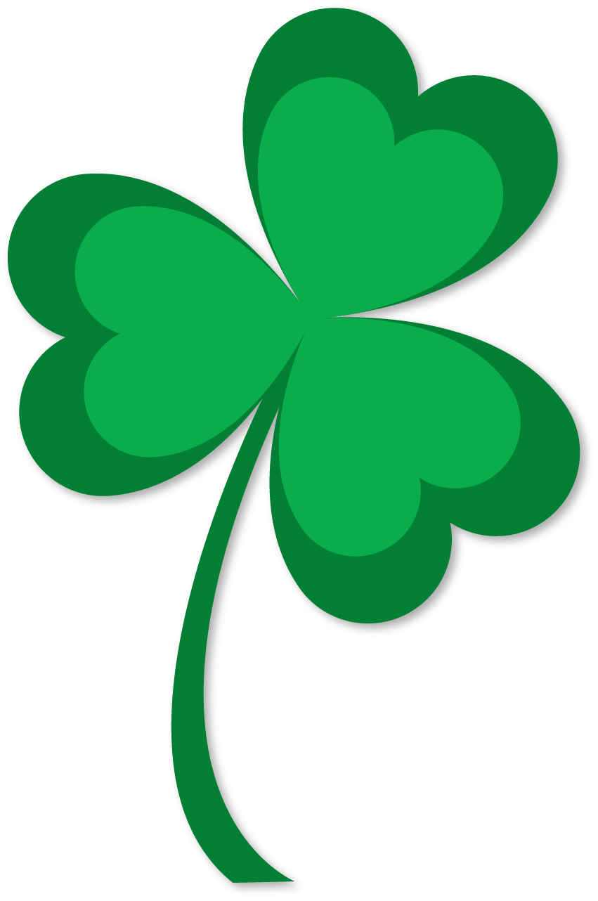 14 cliparts for free. Download Clover clipart and use in.