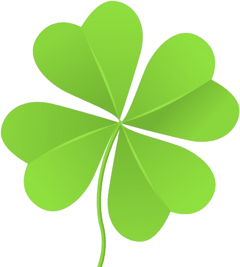 Download Free png Clover PNG, Download PNG image with transparent.