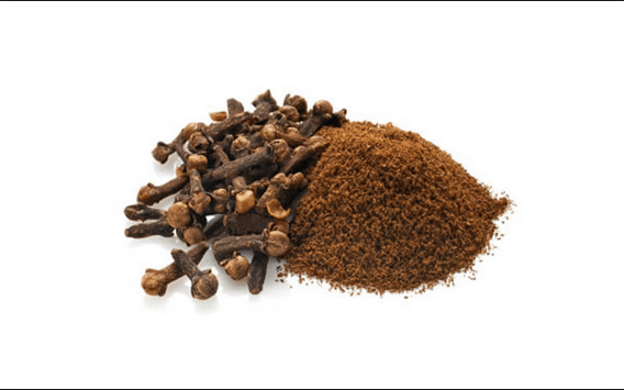 17 Hidden Benefits Of Cloves Powder To Our Health [Revealed].