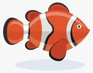 Clownfish PNG, Transparent Clownfish PNG Image Free Download.