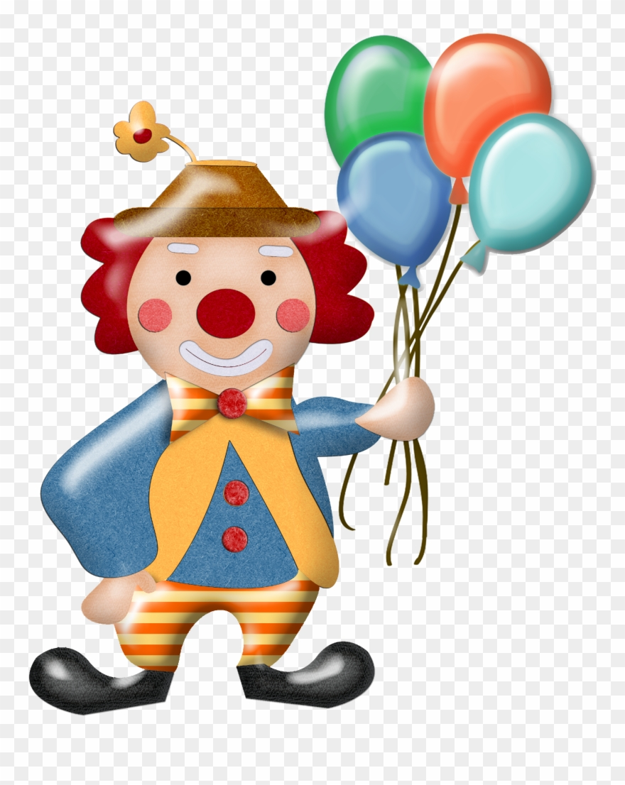 Svg Royalty Free Stock Clown Juggling Clipart.