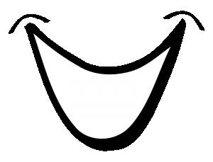 Smiling Clip Art Download.