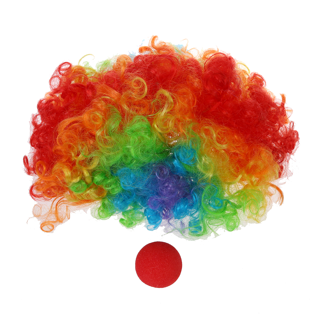 Clown Nose Png (111+ images in Collection) Page 3.