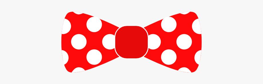 Clown Clipart Bow Tie.
