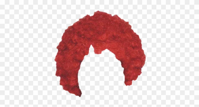 Clown Wig Clip Art Related Keywords & Suggestions.