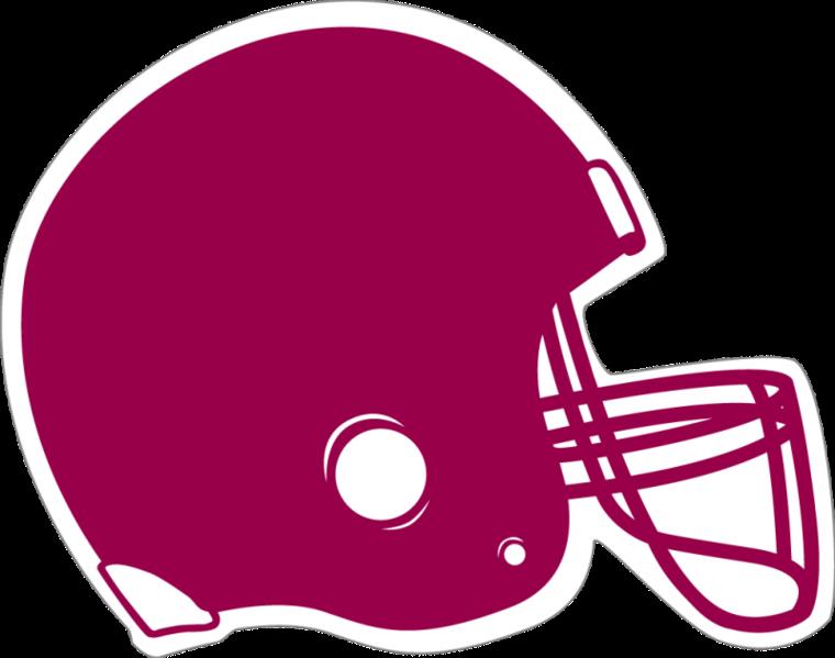 Scores Football Helmet Template Http Store Scrapbook Com Cls.