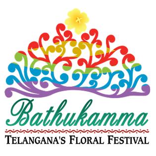 Bathukamma (@bathukammacamp1).