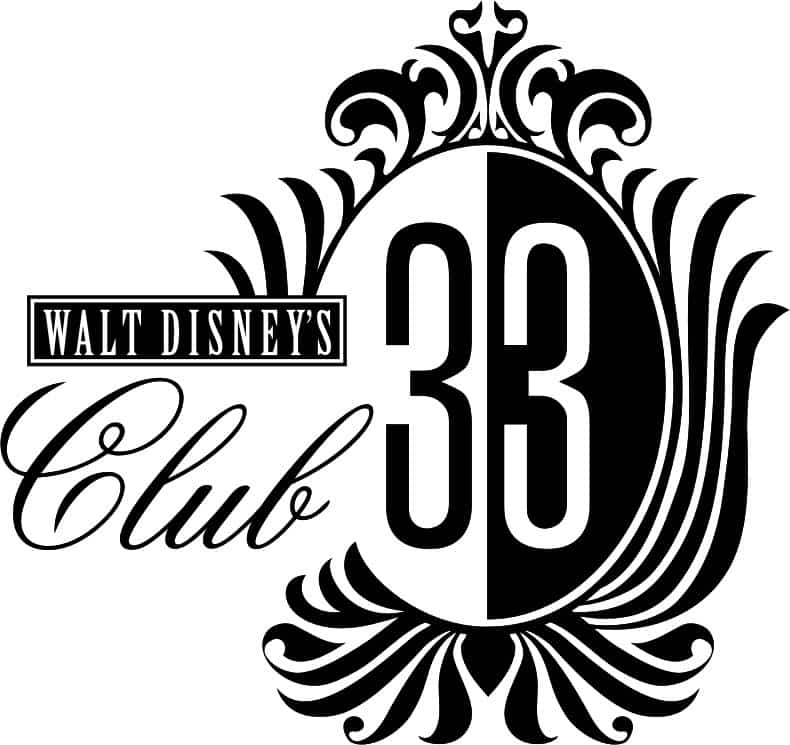Disney World to get its own version of Club 33.