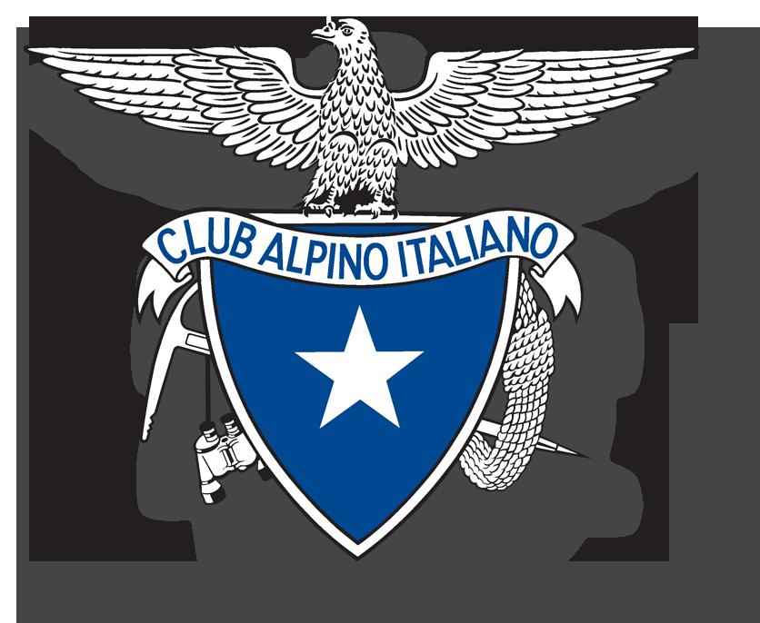 CAI Napoli.