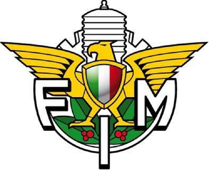 Club Alpino Italiano e Federazione Motociclistica Italiana a.