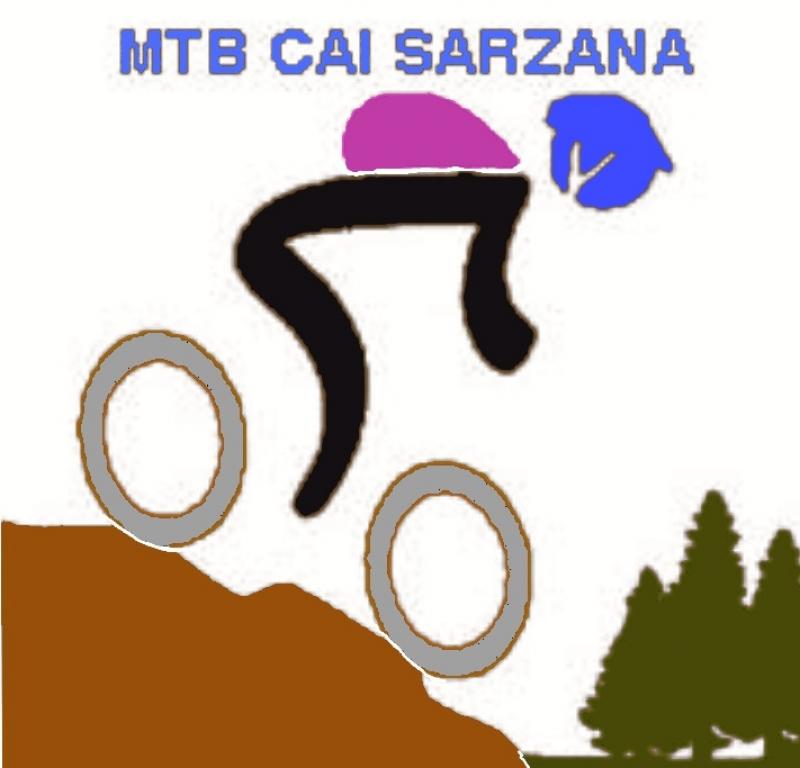 CAI Sarzana.
