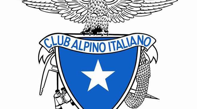 Terremoto, il Club Alpino Italiano apre una raccolta fondi per le.