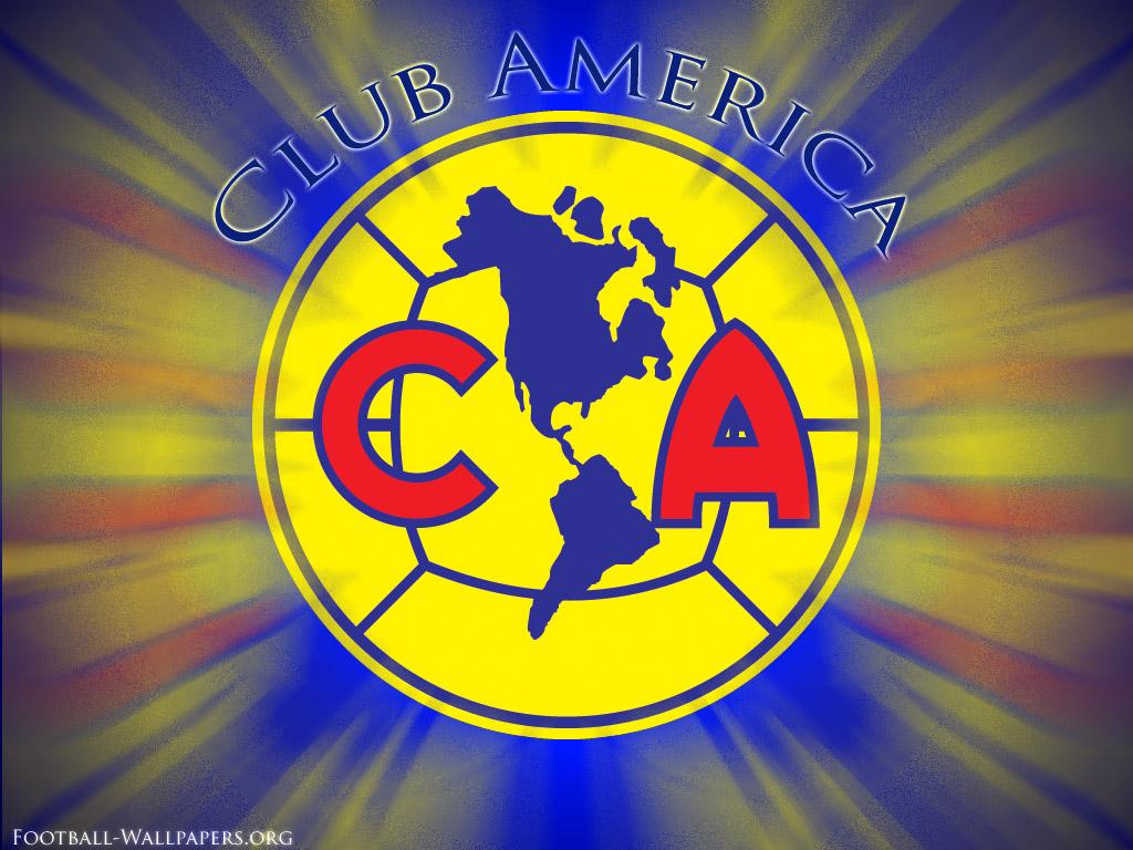 Free Logo Club America, Download Free Clip Art, Free Clip.