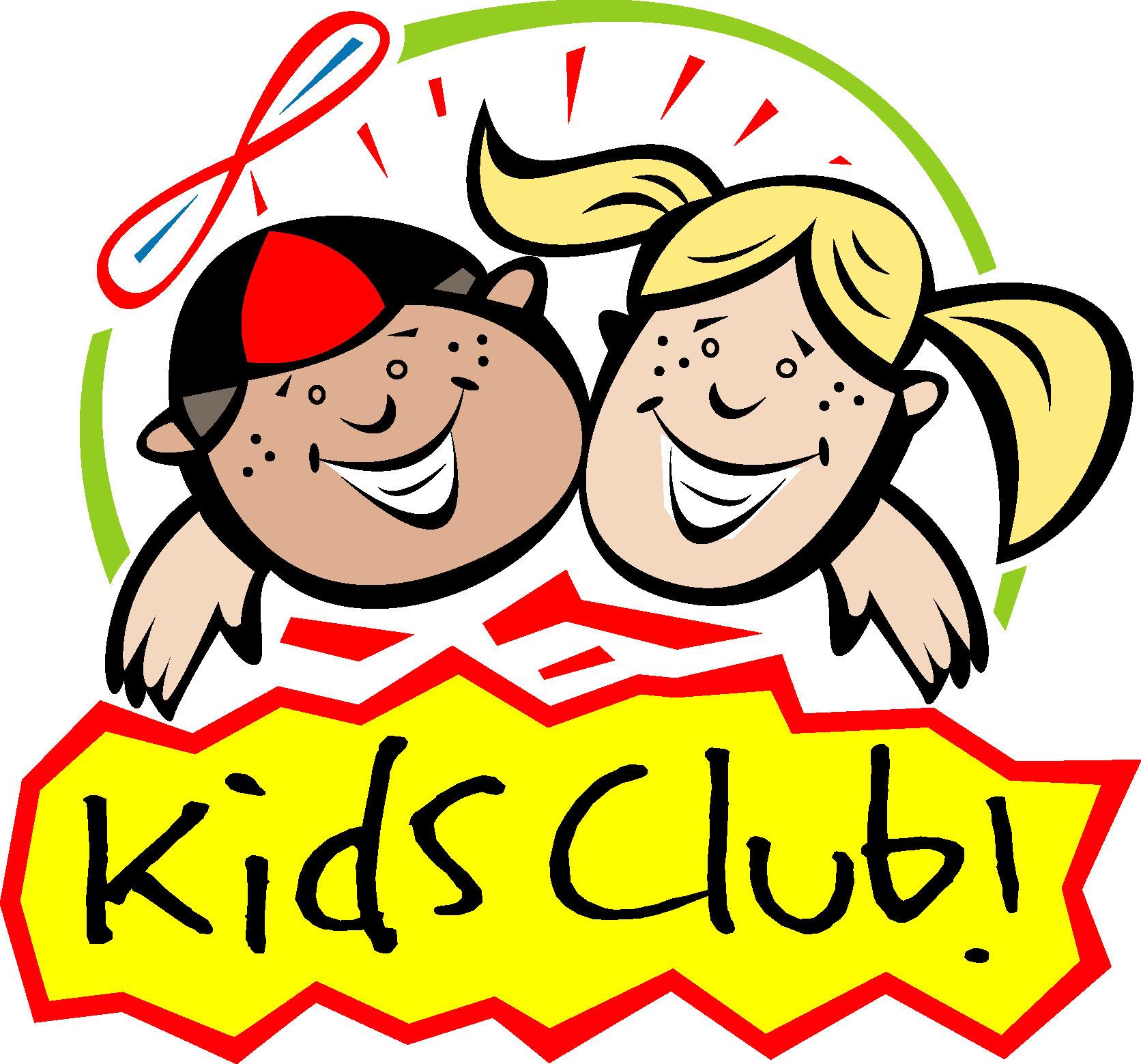 Clubs Clipart.