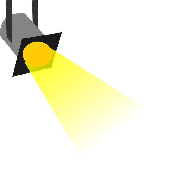 Club clipart lights, Club lights Transparent FREE for.