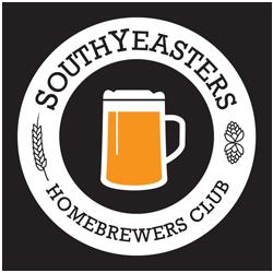 Beer Club Logo Clip Art.