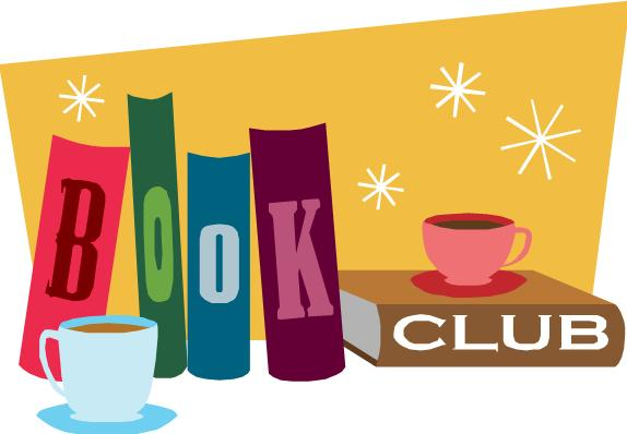 Book Clubs.