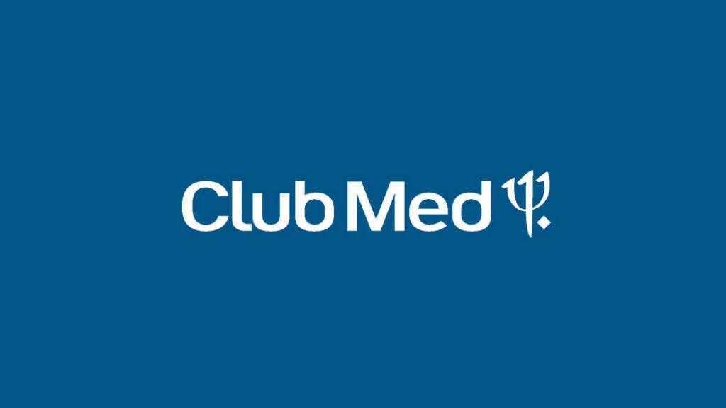 Club Med.