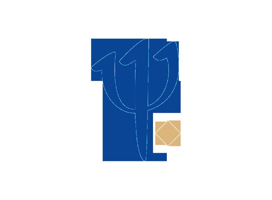 Club Med logo.