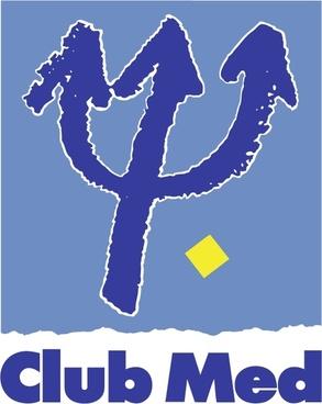 Vector club med logo free vector download (68,342 Free.