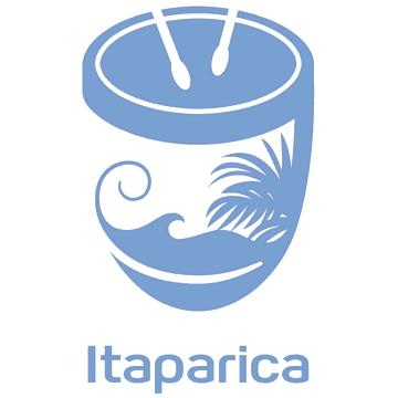 Club Med Itaparica #ClubMedItaparica.