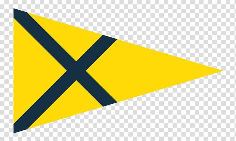 Logo Line Angle Brand, Club Med Punta Cana transparent.