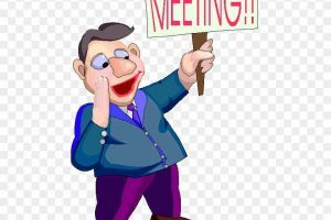 Club meeting clipart 2 » Clipart Portal.