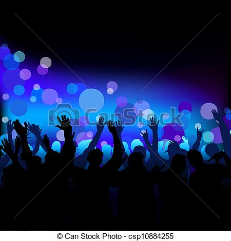 Night club Illustrations and Clipart. 14,634 Night club royalty.