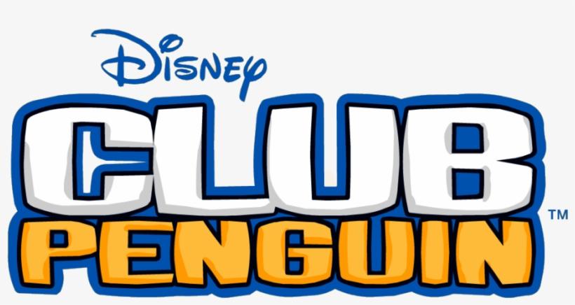 Club Penguin Clip Art Free.