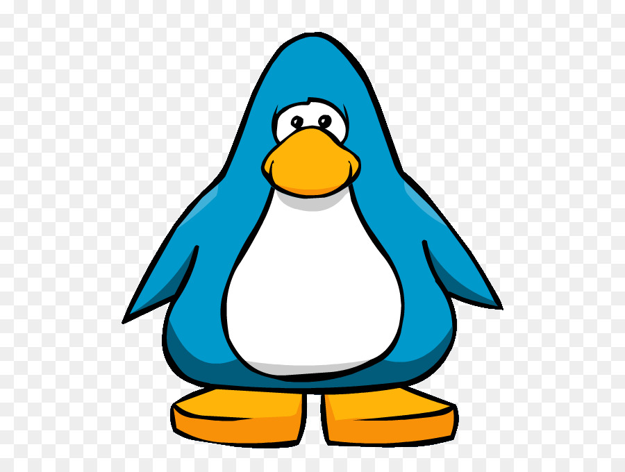 Club Penguin Island Blog Clip Art Png Download 635 678 Great Free.