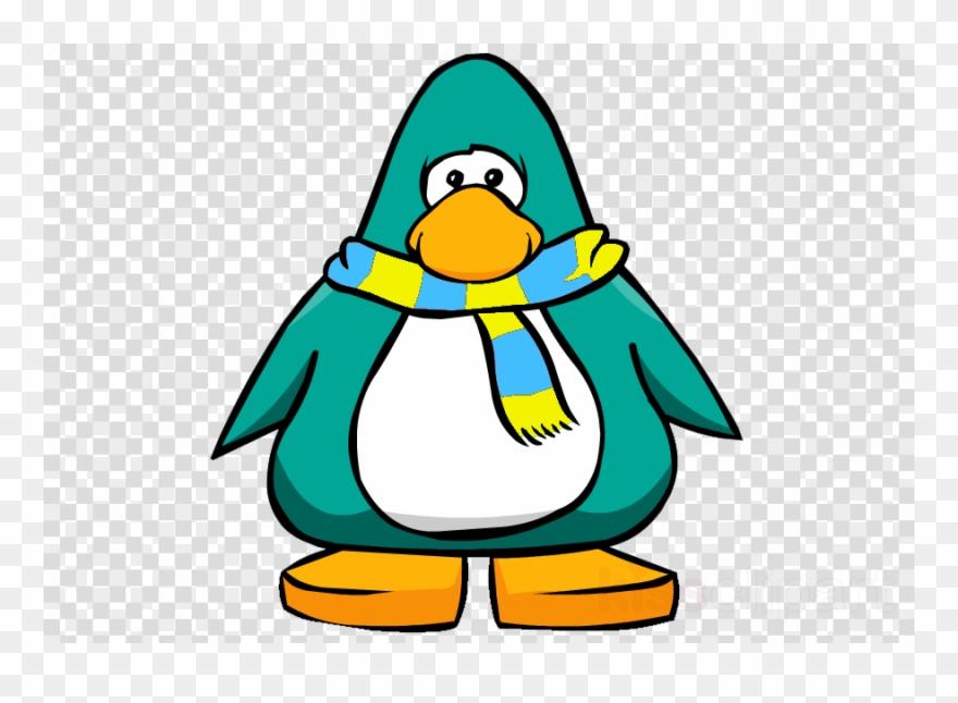 Club Penguin Popcorn Clipart Club Penguin Island.