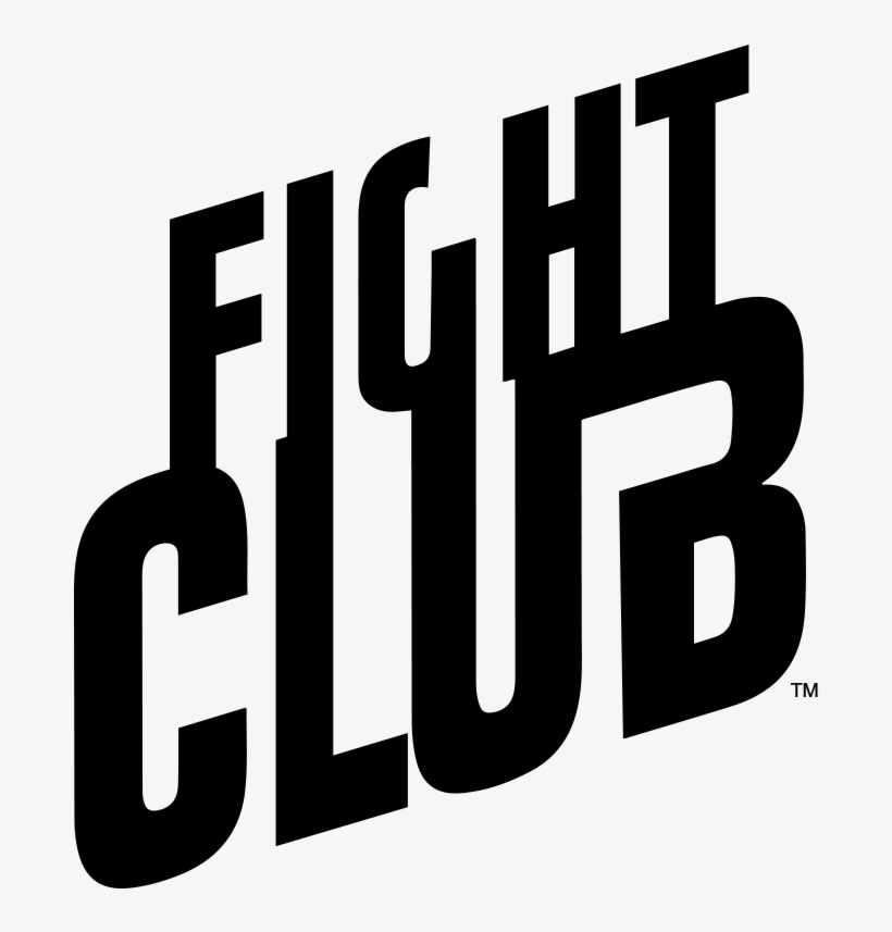 Youtube Marla Singer Fight Club.