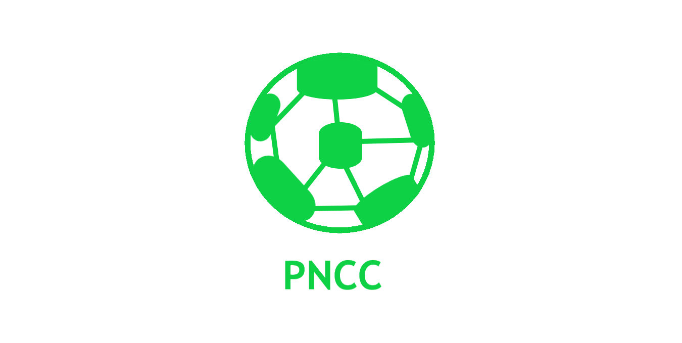 File:Pakistan National Club Championship logo.png.
