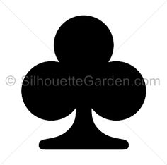 Glove silhouette clip art. Download free versions of the image in.