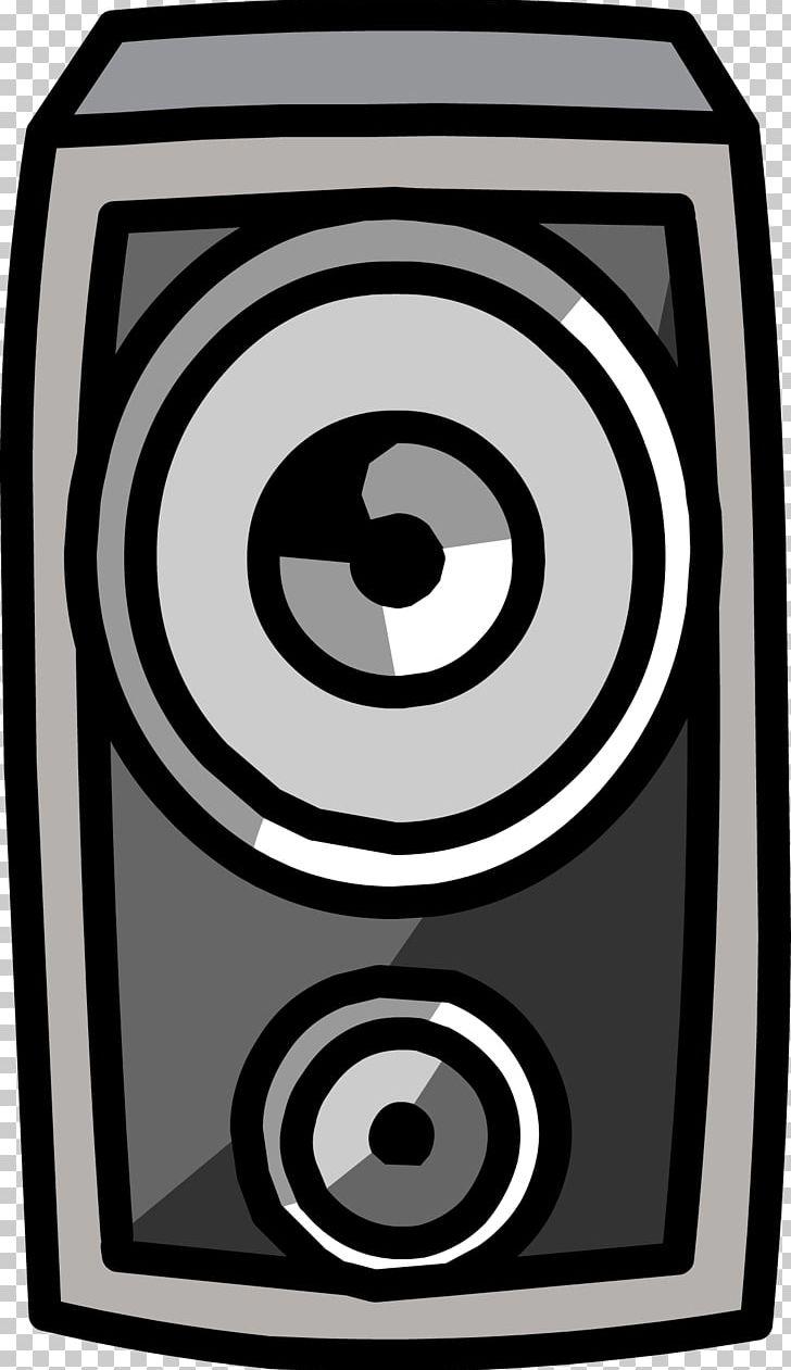 Club Penguin Loudspeaker Windows Phone PNG, Clipart, Audio Speakers.