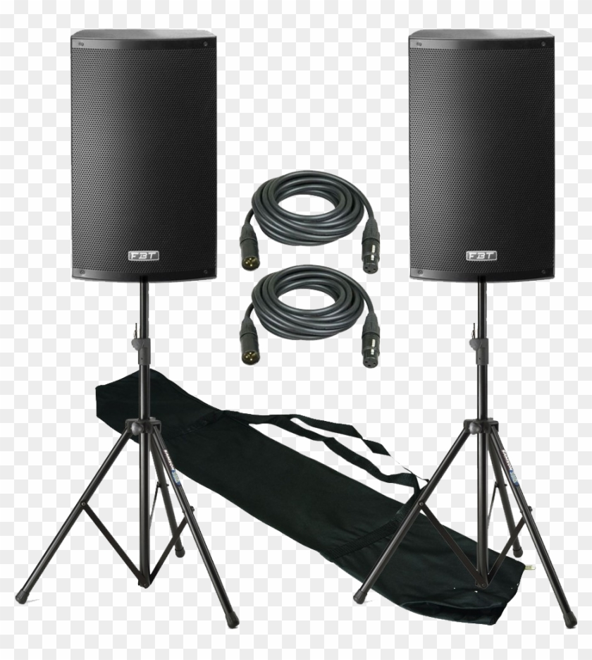 dj #music #club #speakers #party #live Http.