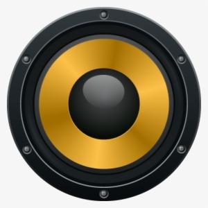 Speaker PNG, Transparent Speaker PNG Image Free Download.
