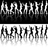 Clubbing Clipart and Stock Illustrations. 2,973 clubbing vector.