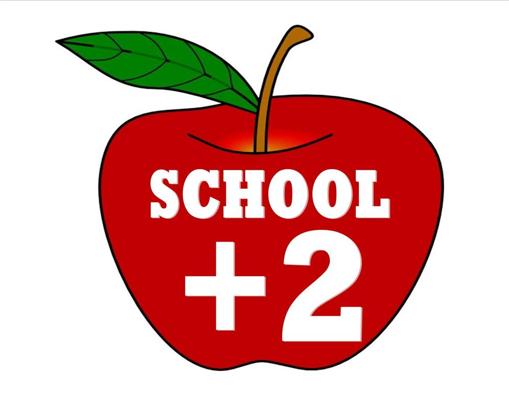 School Plus Two Logo.jpg.