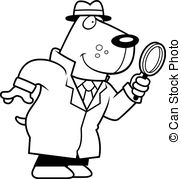 Clue Clipart and Stock Illustrations. 3,101 Clue vector EPS.