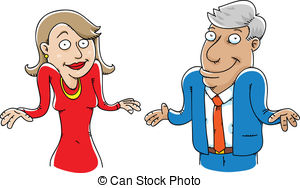 Clueless Clipart and Stock Illustrations. 170 Clueless vector EPS.