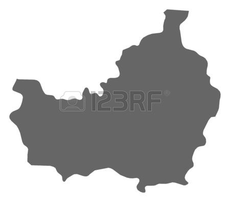 Cluj Stock Vector Illustration And Royalty Free Cluj Clipart.