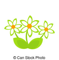 Clump Clipart and Stock Illustrations. 341 Clump vector EPS.