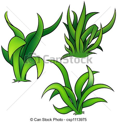 Grass clump Clipart and Stock Illustrations. 43 Grass clump vector.