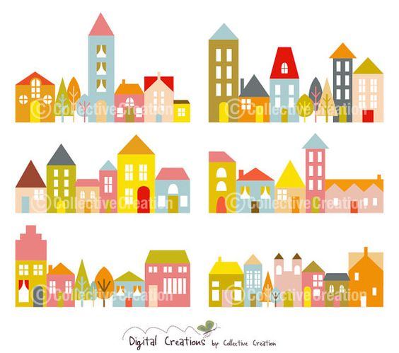 Awesome, Clip art and Haus on Pinterest.