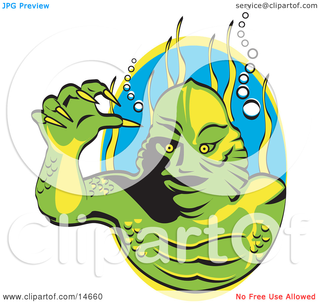 Also Release Art 2011 That Lily Clipart Water Clumps Blades.